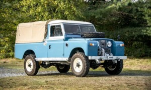 Land-Rover-Series-II-pickup.jpg&maxW=630
