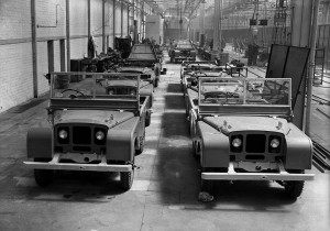 land-rover-factory
