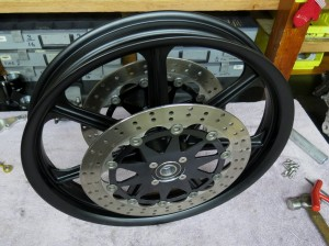 Front wheel-Morris 001